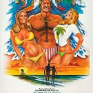 Lifeguard (1976) - Sam Elliott  DVD