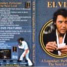 Elvis - A Legendary Performer : The Next Level  DVD