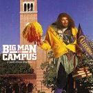 Big Man On Campus (1989) - Allan Katz  DVD