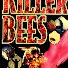 Killer Bees (1974) - Kate Jackson  DVD