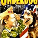 The Underdog (1943) - Barton MacLane  DVD