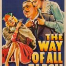 The Way Of All Flesh (1940) - Akim Tamiroff  DVD