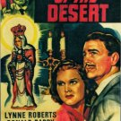 Madonna Of The Desert (1948) - Lynne Roberts  DVD