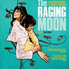 Long Ago, Tomorrow AKA The Raging Moon (1971) - Malcolm McDowell  DVD