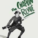 The Chaplin Revue (1959) - Charles Chaplin  DVD