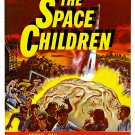 The Space Children (1958) - Jack Arnold  DVD