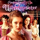 Confessions Of An Ugly Stepsister (2002) - Stockard Channing  DVD