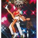 Skatetown U.S.A. (1979) - Scott Baio  DVD