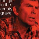 The Girl In The Empty Grave (1977) - Andy Griffith  DVD