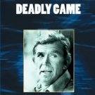 Deadly Game (1977) - Andy Griffith  DVD