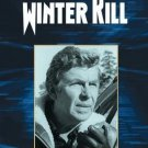 Winter Kill (1974) - Andy Griffith  DVD