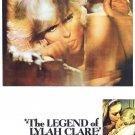 The Legend Of Lylah Clare (1968) - Kim Novak  DVD