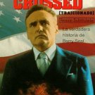 Doublecrossed (1991) - Dennis Hopper  DVD