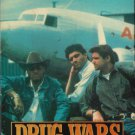Drug Wars : The Camarena Story (1990) - Treat Williams DVD