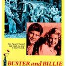 Buster And Billie (1974) - Jan-Michael Vincent  DVD