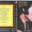 Elvis - Reflections Of Elvis Vol.2  DVD