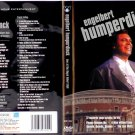 Engelbert Humperdinck - Live At The Royal Albert Hall 1985  DVD