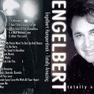 Engelbert Humperdinck - Totally Amazing 2006  DVD