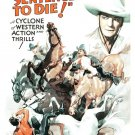 The Red Rider (1934) : The Complete Serial - Buck Jones  2 DVD Set