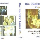 The Questor Tapes (1974) - Robert Foxworth  DVD