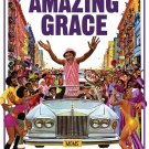 Amazing Grace (1974) - Moms Mabley  DVD