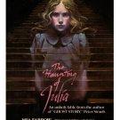 The Haunting Of Julia (1973) - Mia Farrow  DVD