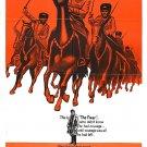 The Fixer (1968) - Dirk Bogarde  DVD