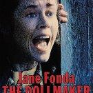 The Dollmaker (1984) - Jane Fonda  DVD