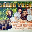 The Green Years (1946) - Charles Coburn  DVD
