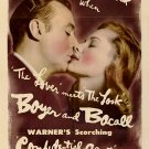 Confidential Agent (1945) - Charles Boyer  DVD