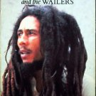 Bob Marley - Caribbean Nights  DVD