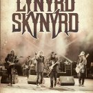 Lynyrd Skynyrd : Live At Rockpalast - Sweet Home Alabama  DVD