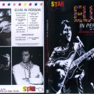 Elvis In Person : At The International Hotel 1969  DVD