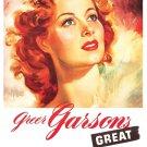 Desire Me (1947) - Robert Mitchum  DVD