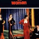 Street Of Women (1932) - Kay Francis  DVD