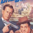 Little Giant (1946) - Abbott & Costello  DVD
