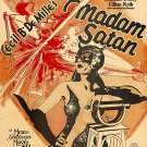 Madam Satan (1930) - Kay Johnson  DVD