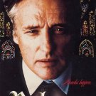 Reborn (1981) - Dennis Hopper  DVD