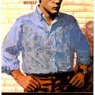 The Young Stranger (1957) - James MacArthur  DVD