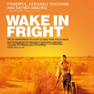Wake In Fright (1971) - Donald Pleasence  DVD