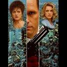 Dangerous Pursuit (1990) - Alexandra Powers  DVD