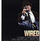 Belushi - Wired (1989) - Michael Chiklis  DVD