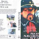 Son Of The Morning Star (1991) - Gary Cole  DVD