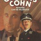 Genghis Cohn (1993) - Robert Lindsay  DVD
