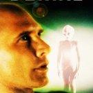 Official Denial (1993) - Parker Stevenson  DVD