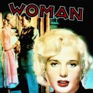 Wicked Woman (1953) - Richard Egan  DVD