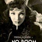 No Room At The Inn (1948) - Freda Jackson  DVD