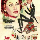The French They Are A Funny Race (1955) - Jack Buchanan  DVD