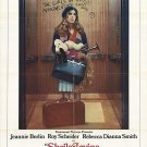 Sheila Levine Is Dead And Living In New York (1975) - Roy Scheider  DVD