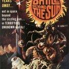 Battle Beyond The Sun (1962) - Francis Ford Coppola  DVD